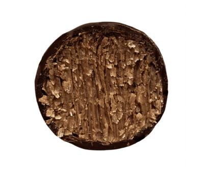 """Конфеты КОКО """"Кокосовые с клюквой и какао"""" (Фиолетовая) 5 шт."""