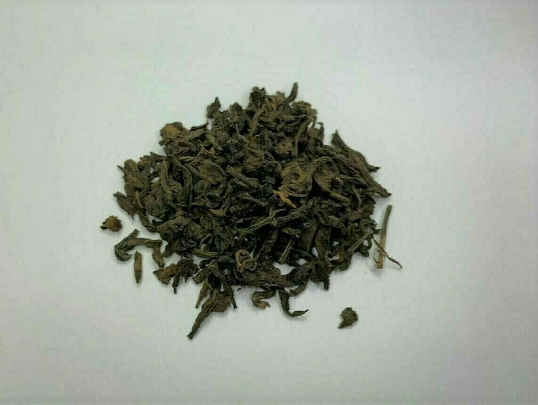 """Чай """"Пуэр"""" (150 гр.)"""