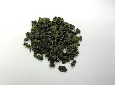 """Чай """"Молочный Улун""""  (150 гр.)"""