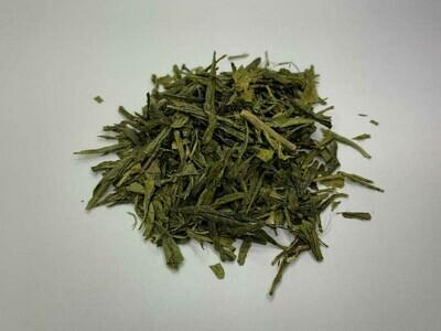 """Чай """"Сенча"""" (Зелёный) (150 гр.)"""
