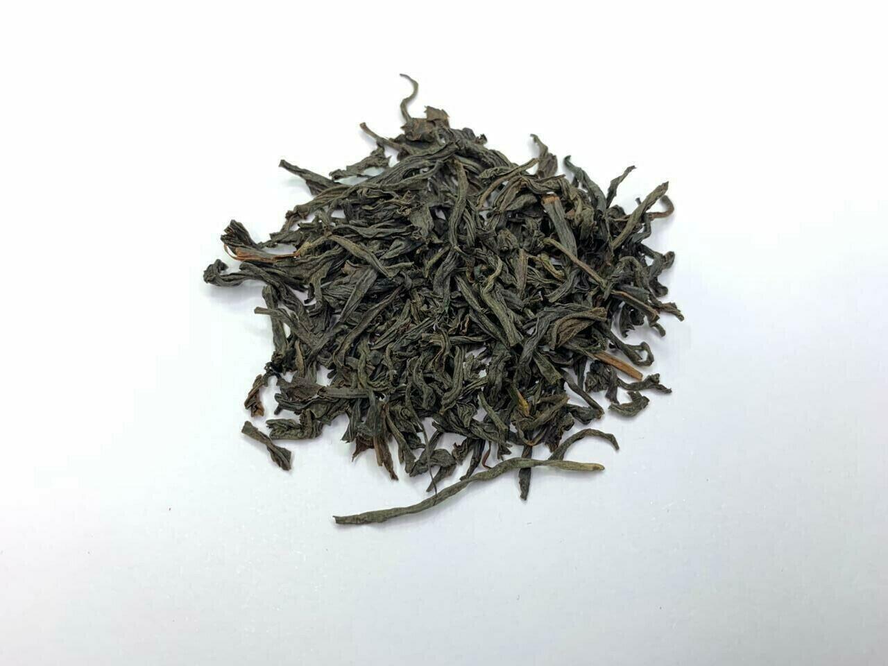 "Чай ""Ассам"" (150 гр.)"