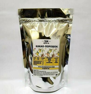 Какао (150 гр.)