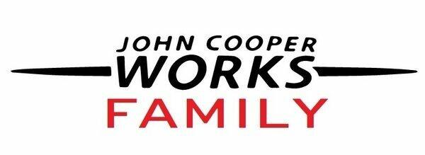 JCW Family Shop