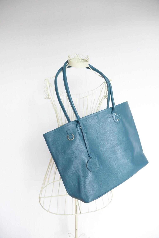 Shopper *Batukaru*