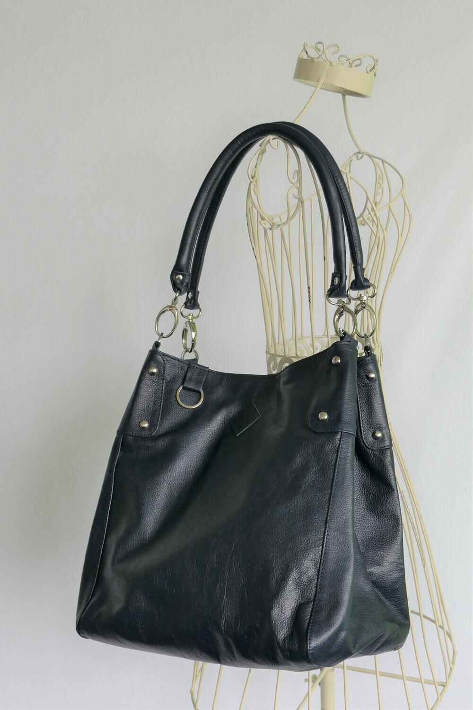 Retro Bag *Dalung*