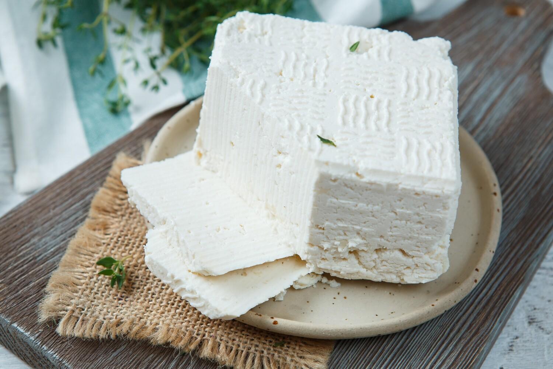 "Сыр ""Рикотта"" 500 гр"