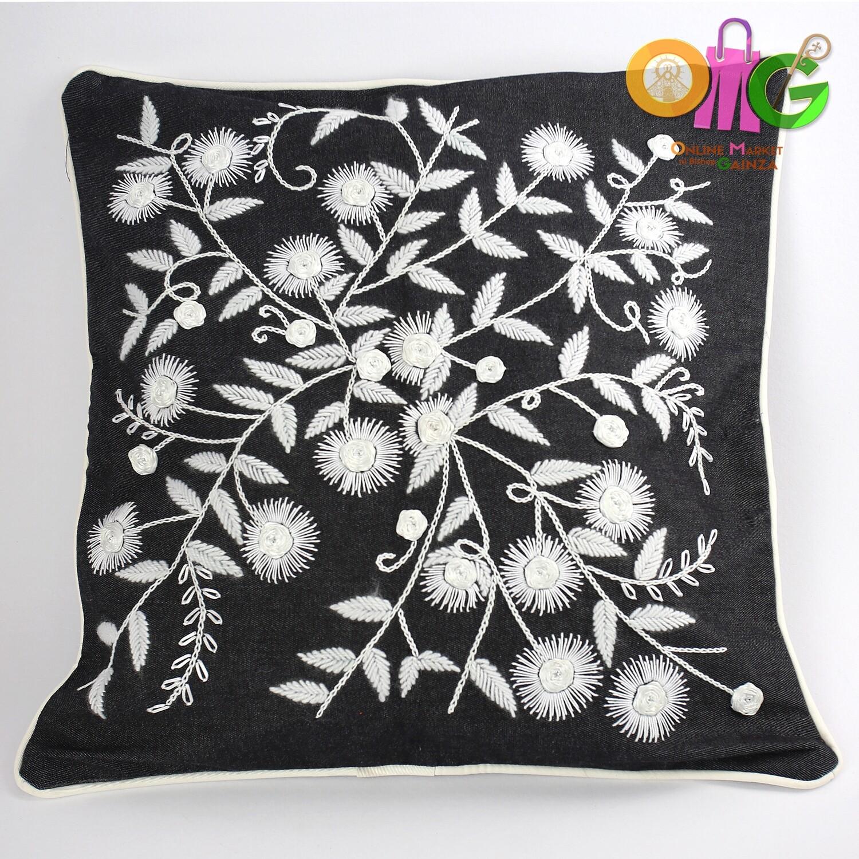 Bidibidi - Design Pillow