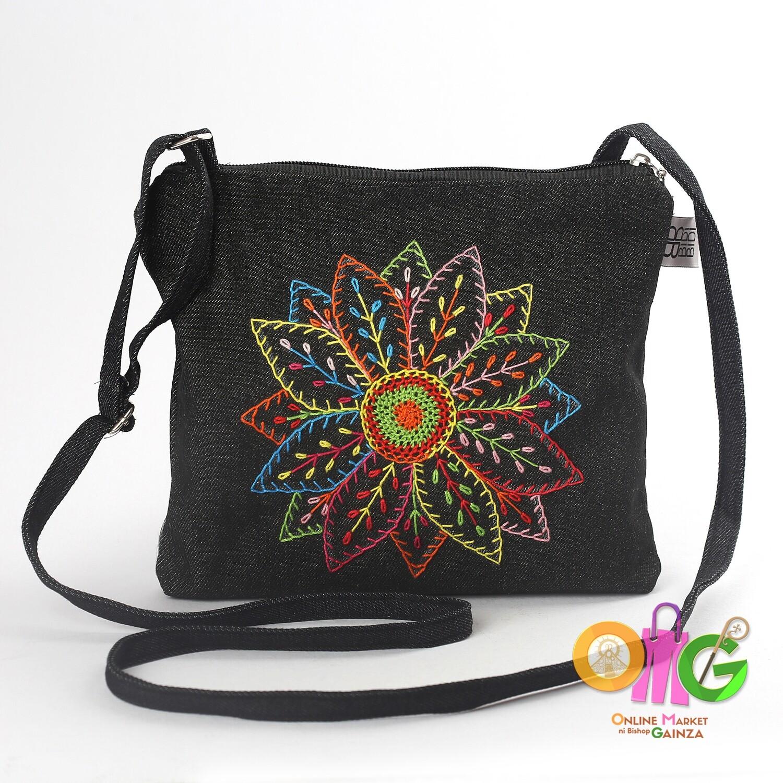 Bidibidi - Shoulder / Sling Bag