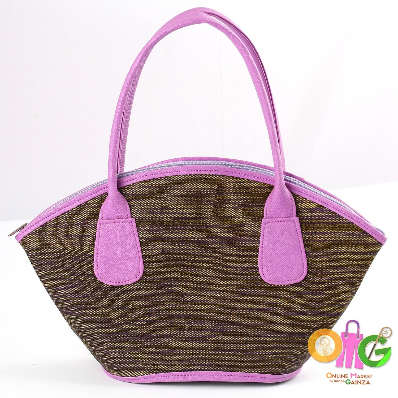 Buhinon - Bag with Handle