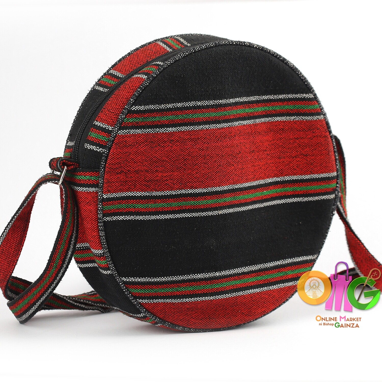 Buhinon - Bag