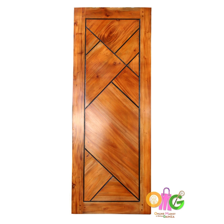 Congrande Furnitures - Door (Item 1)