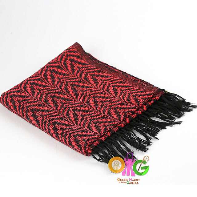 Hataw - Advance Weaving