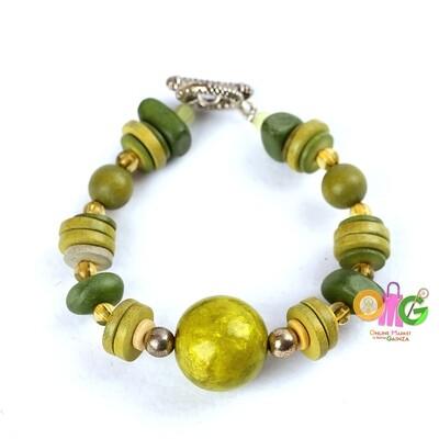 Mom Ofels Print & Crafts - Bracelet Only