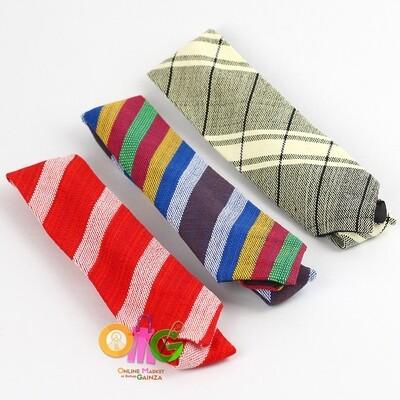 Nakabuhi Native Products - Neck Tie