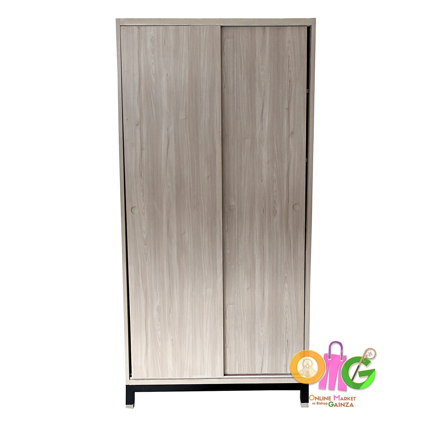 Nitz Furnitures - Book/Office Cabinet