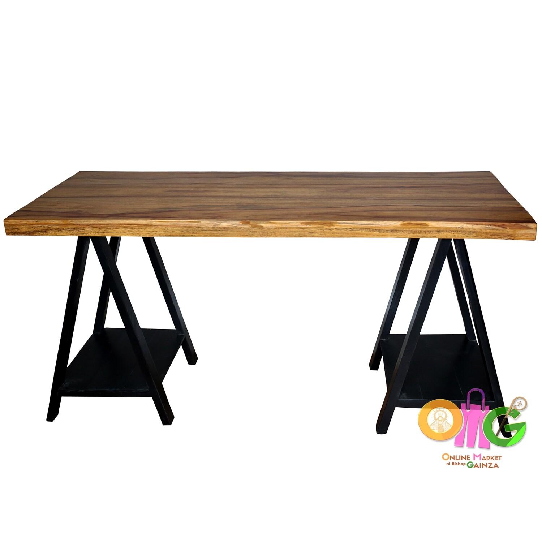 Nitz Furnitures - Study Table