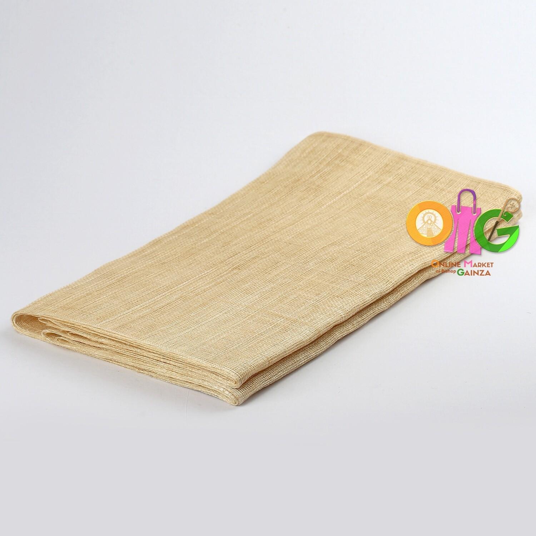 NMJV Abaca Supplier - Sinamay