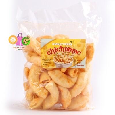 Omnaturals - Chichamac