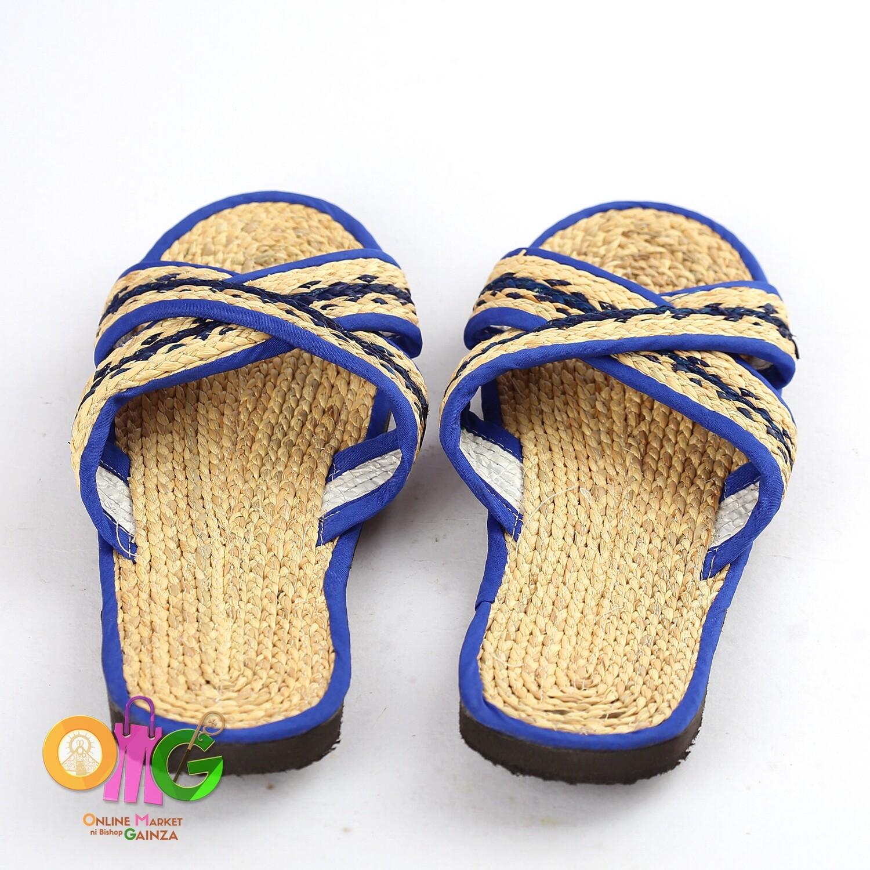 Ondivilla - Slippers Ekis for Men
