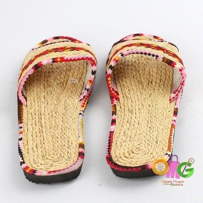Ondivilla - Slippers for Women