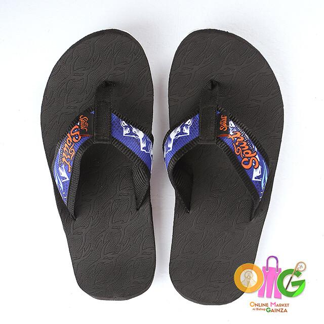 Spurt - Bagolatao Slippers