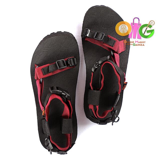 Spurt - Haribon Sandals