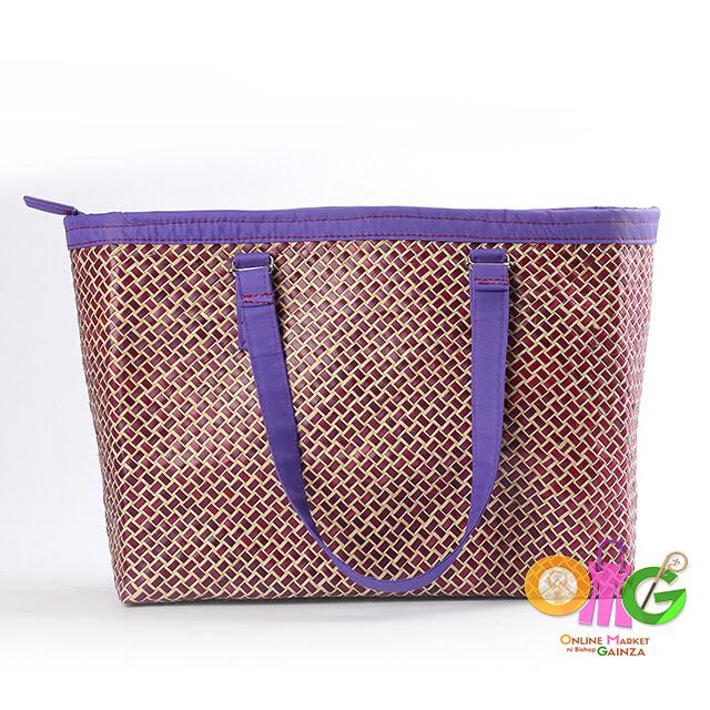 St. Dominic Women Handicrafts - Rabas Fashion Bag
