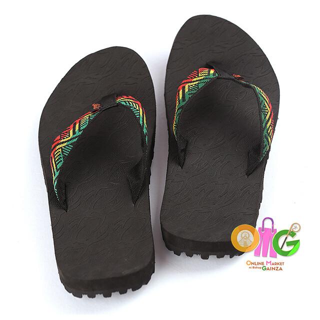 Spurt - Baybayan Slippers