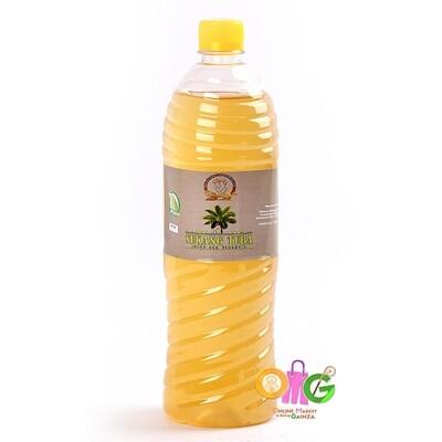 Zera's Food Products - Manoy Elyo Sukang Tuba