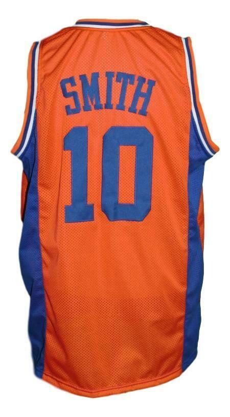 Custom Name # Virginia Squires Aba Basketball Jersey New Sewn