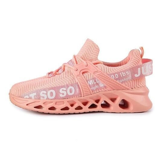 Sports Shoes For Running Casual Sneakers Orthopedic Summer 2021 Design Ultra Light