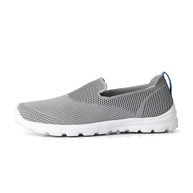 Orthopedic Comfortable Breathable Men Summer Shoes Outdoor Beach