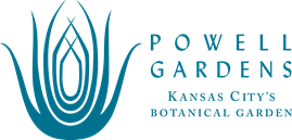 Powell Gardens Online