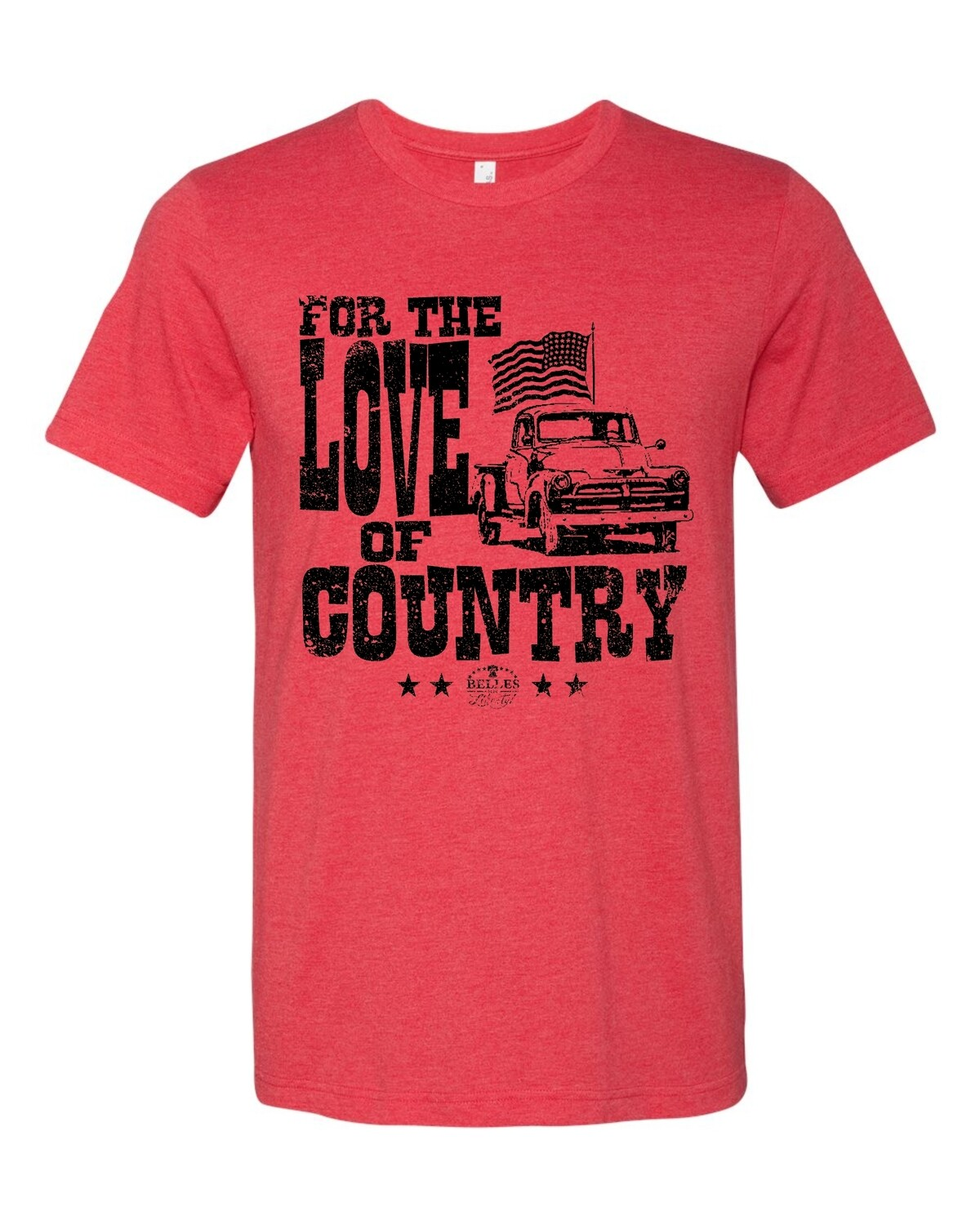 LC-3001CVC-LOVEOFCOUNTRY