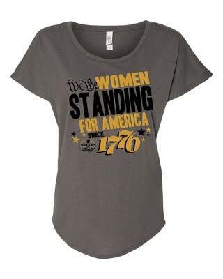 1560-WOMENSTANDING1776