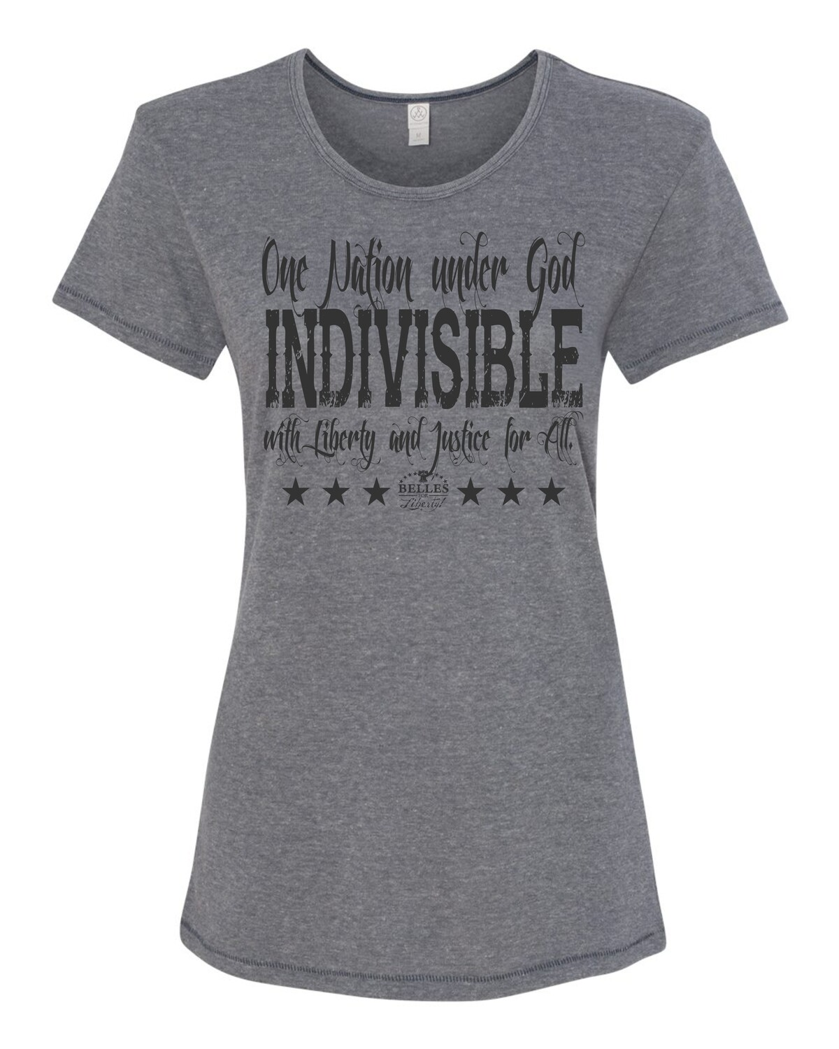 I-5052-INDIVISIBLE