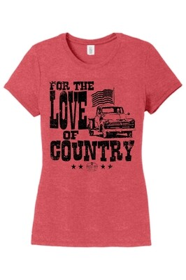 LC-DM130L-LOVEOFCOUNTRY