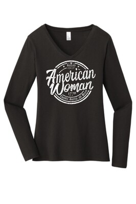 AW-DT6201-AMERICANWOMAN