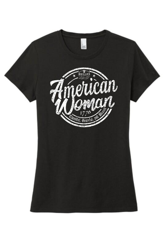 AW-DM130L-AMERICANWOMAN