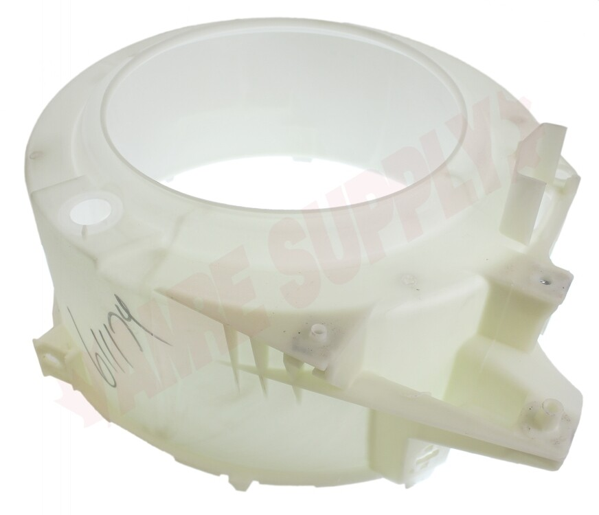 Part# WPW10192959 - TUB-OUTER