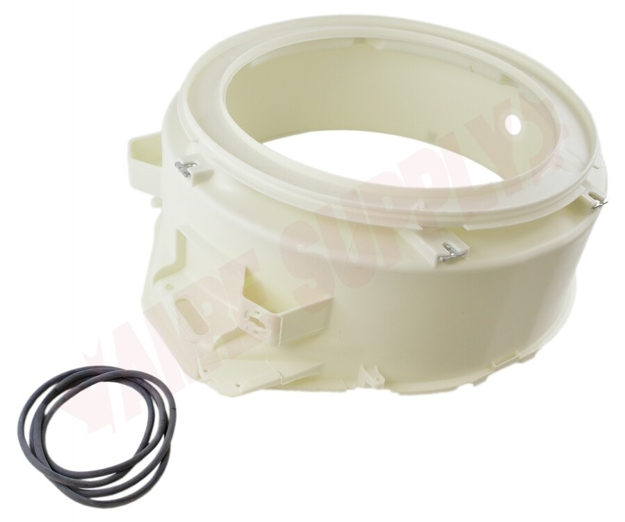 Part# W10250762 -OUTER TUB KIT