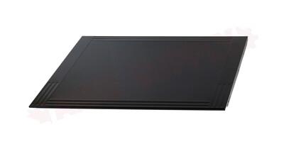 PANEL SIDE (BLACK)