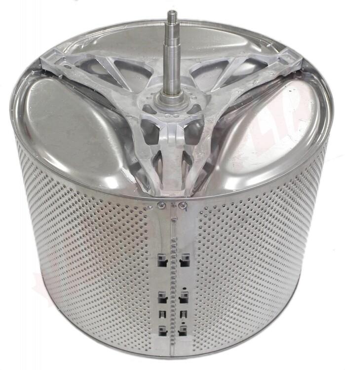 INNER TUB (BASKET)