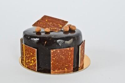Chocolat/Caramel Individuel
