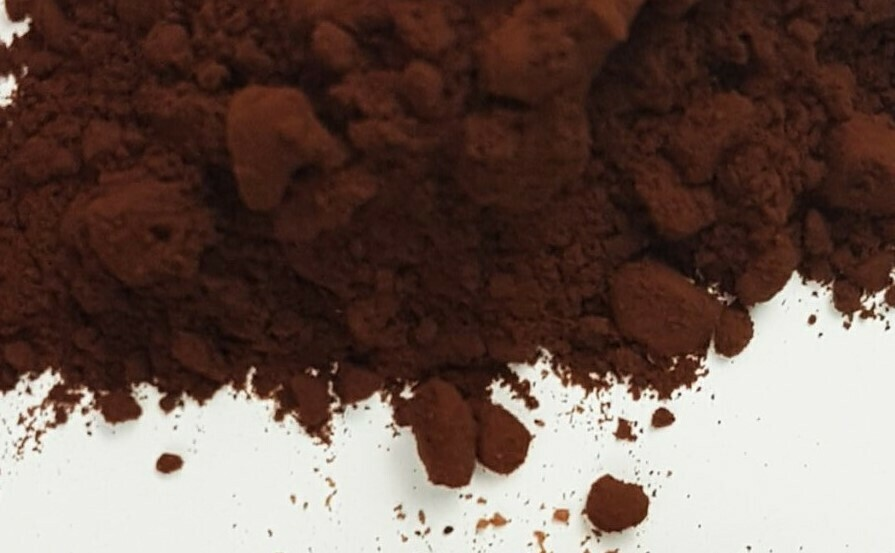 Poudre de Cacao - Valrhona 75g