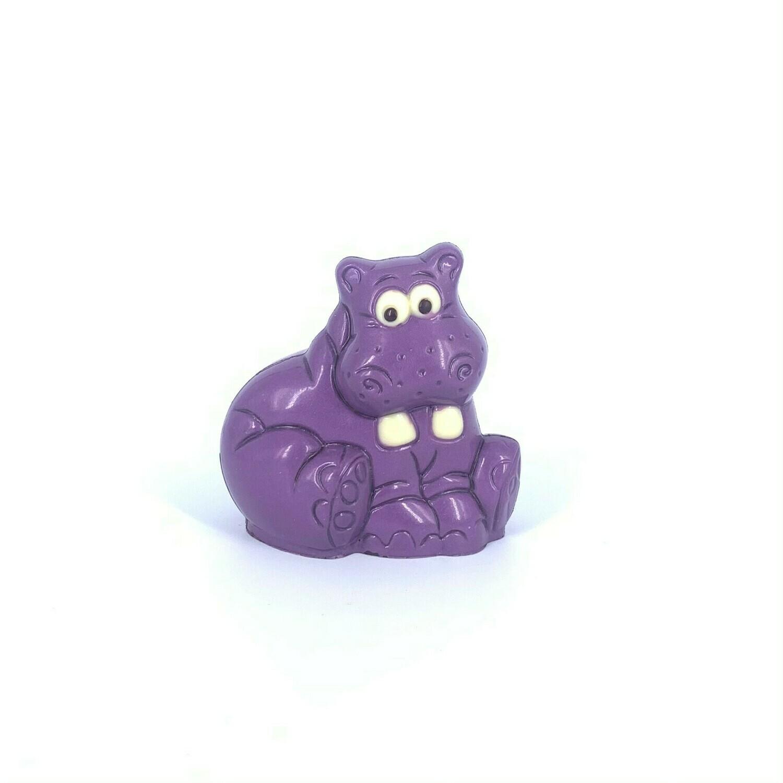 Hippo (bébé) - L