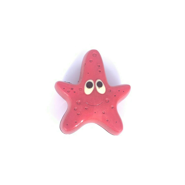 Étoile de mer - N