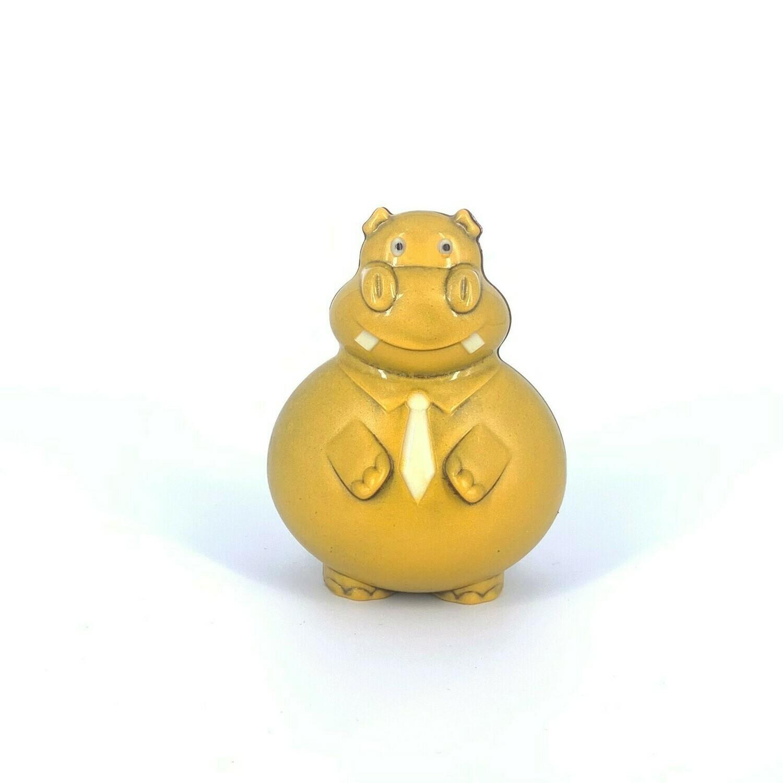 Hippo (monsieur) - L
