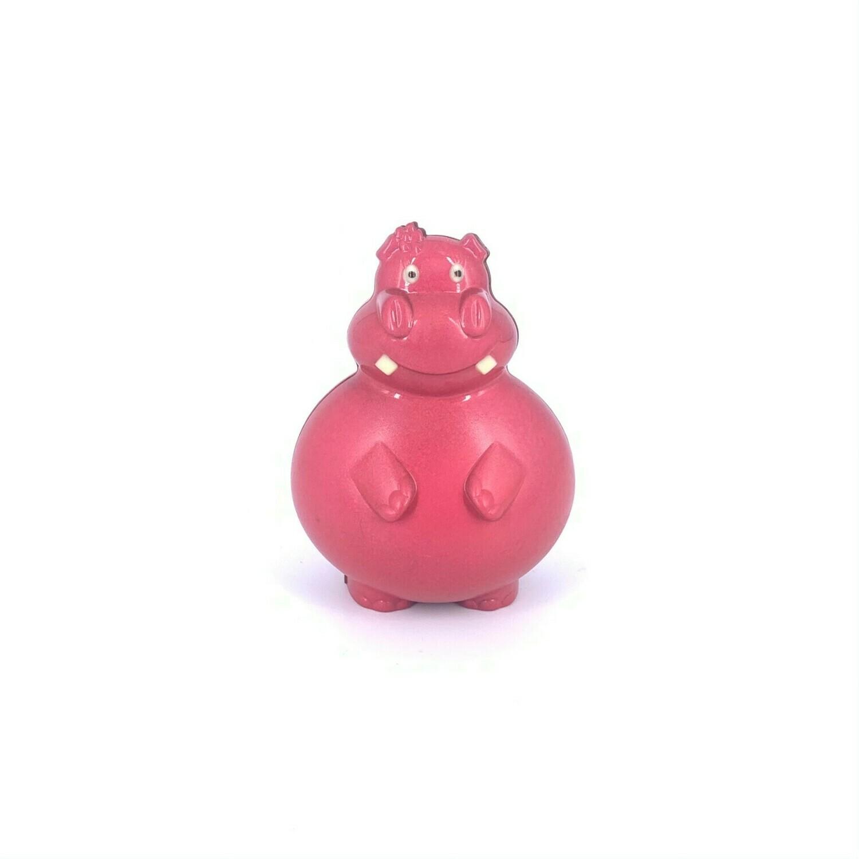 Hippo (madame) - N