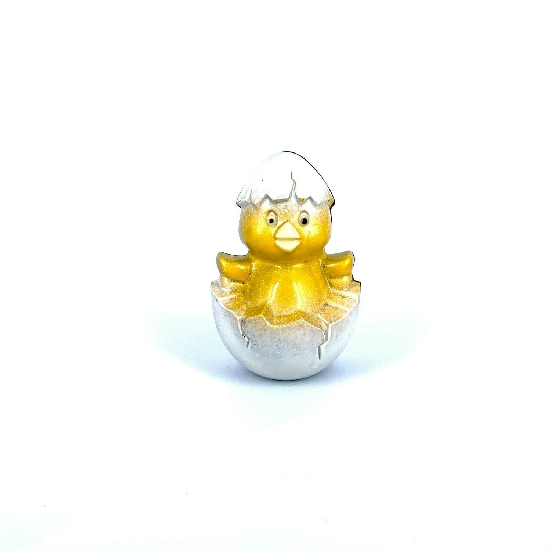 Poussin (mini) - L
